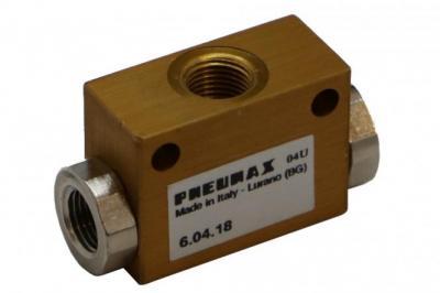 Ventil OR AM-5162