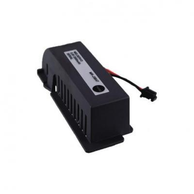 Pufferbatterie MR-J3BAT